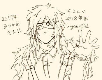 DSYEZzoU8AA32yJ.jpg