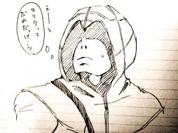 lento_20120126100159.jpg